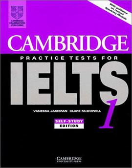 IELTS-Test-1-2