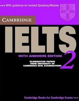 IELTS-Test-2-1