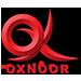 Oxnoor اکسنور آموزش زبان اسپانیایی ، آلمانی انگلیسی – موسسه دانش گستر کوه نور لوگو