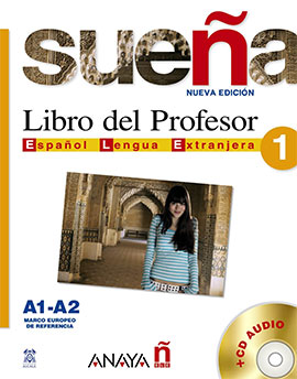 Suena-1-1