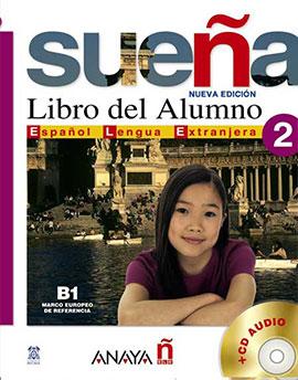 Suena-2-1