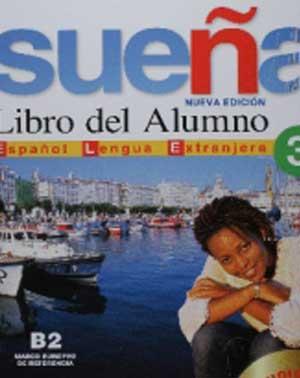 دوره های زبان اسپانیایی گروهی DELE نیمه فشرده برای سطح c